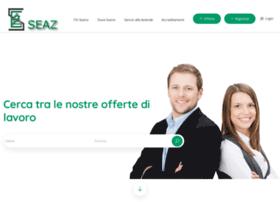 Seaz.net thumbnail