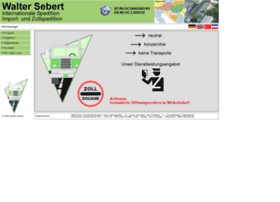 Sebert.at thumbnail