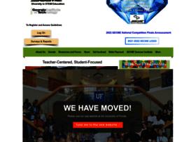 Secme.org thumbnail