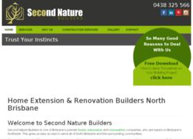 Secondnature.builders thumbnail
