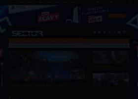 Sector.sk thumbnail