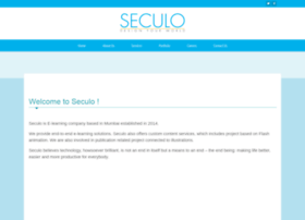 Seculo.in thumbnail