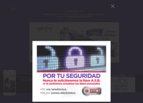 Secure55.bb.com.mx thumbnail