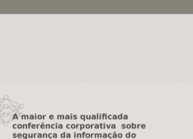 Securebrasil.com.br thumbnail