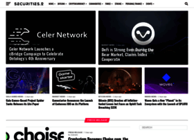 Securities.io thumbnail