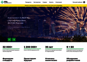 Securitycode.ru thumbnail