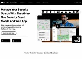 Securityguard.app thumbnail