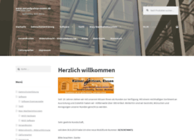 Securityshop-essen.de thumbnail
