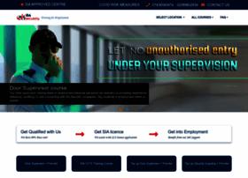 Securitytrain.uk thumbnail