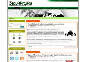 Securrity.ru thumbnail