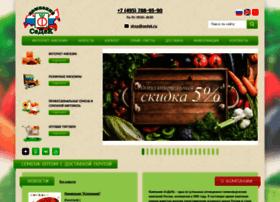 Sedek.ru thumbnail
