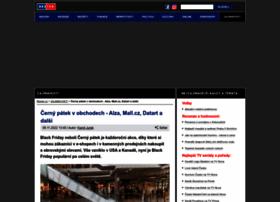 Sedesatka.cz thumbnail
