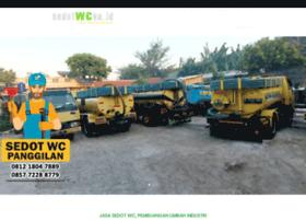 Sedotwcku.id thumbnail