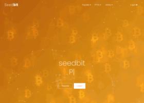 Seedbit.in thumbnail