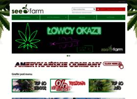 Seedfarm.pl thumbnail