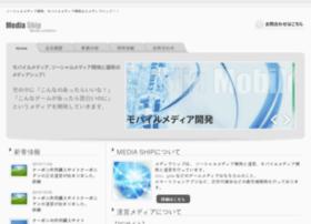 Seeds-style.jp thumbnail
