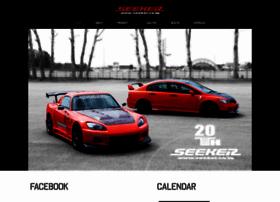 Seeker.co.jp thumbnail