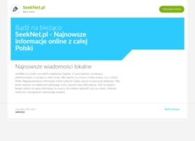 Seeknet.pl thumbnail
