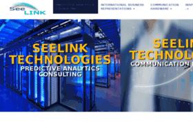 Seelink.com.mx thumbnail