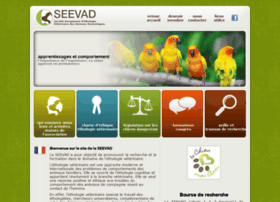 Seevad.fr thumbnail