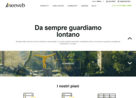 Seeweb.com thumbnail