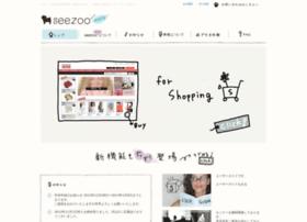 Seezoo.co.jp thumbnail