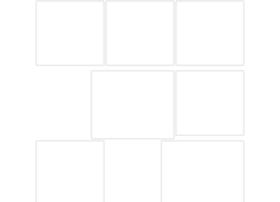 Sefy.ru thumbnail