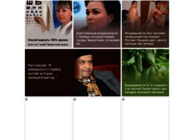 Sefy24.ru thumbnail
