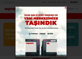 Segment.com.tr thumbnail
