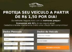 Seguradoraseguroauto.com.br thumbnail