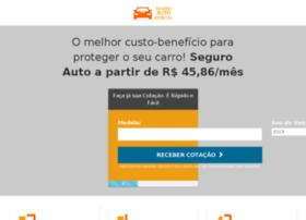 Seguro-auto-especial.com.br thumbnail