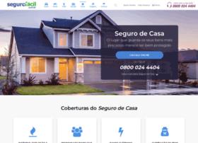 Segurodecasa.com.br thumbnail