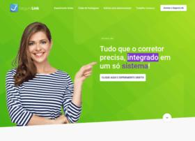 Segurolink.com.br thumbnail