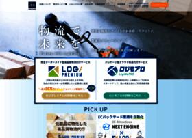 Seicho-inc.jp thumbnail