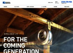 Seiho-sdk.co.jp thumbnail