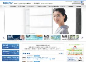 Seiko-opt.co.jp thumbnail
