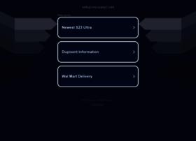 Sekai-no-owari.net thumbnail