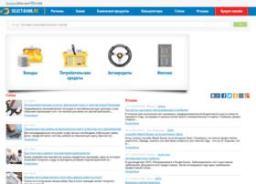 Select-bank.ru thumbnail
