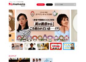 Select.mamastar.jp thumbnail
