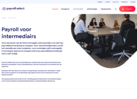 Selectplus.nl thumbnail