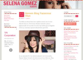 Selenagomez.gen.tr thumbnail
