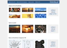 Selenka.pl thumbnail
