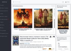 Selezen.net thumbnail