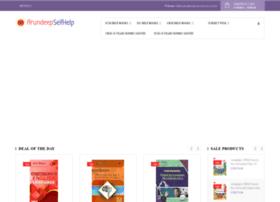 Self-help.co.in thumbnail