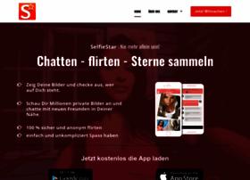 Flirt Chatter - 43 Anzeigen