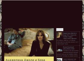 Selji.ru thumbnail