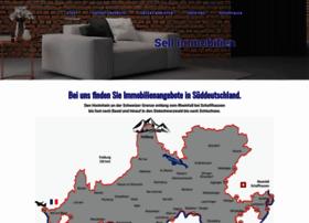 Sell-immobilien.de thumbnail