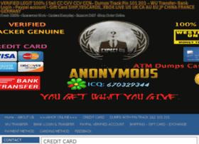 Sell cvv fresh - Landline phone number