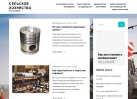 Selo-delo.ru thumbnail
