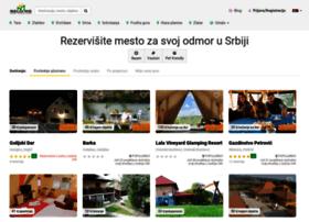 Selo.rs thumbnail